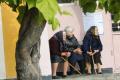 Доклад сочи: Демографската криза се задълбочава, топим се с 50 000 души годишно