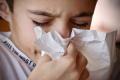 Първи доказан грипен вирус в страната