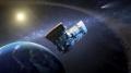 Apple с тайна разработка за собствена сателитна система за интернет