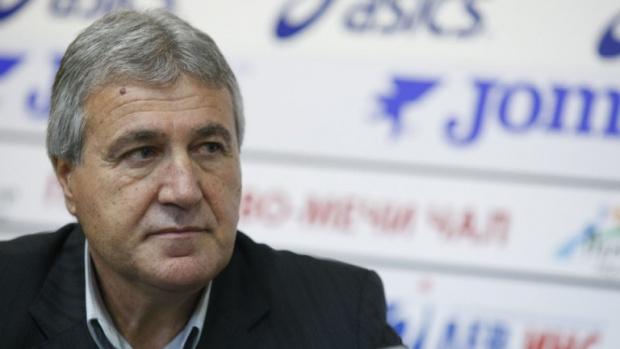 Бойчо Величков е бил освободен под гаранция от 2000 лв.