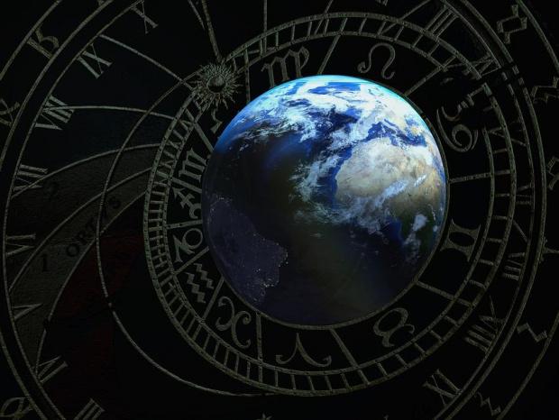 Дневен хороскоп за вторник, 3 декември 2019 г.