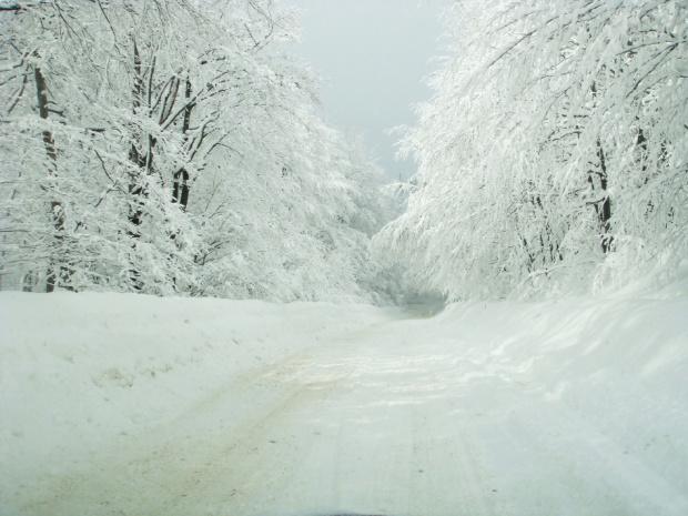 3 села в Смолянска област бедстват без ток