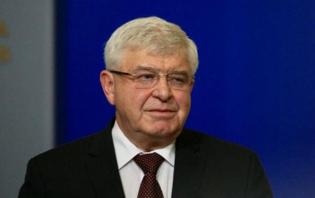 България е дала от бюджета си над 1 милион лева за здравни проекти в С. Македония