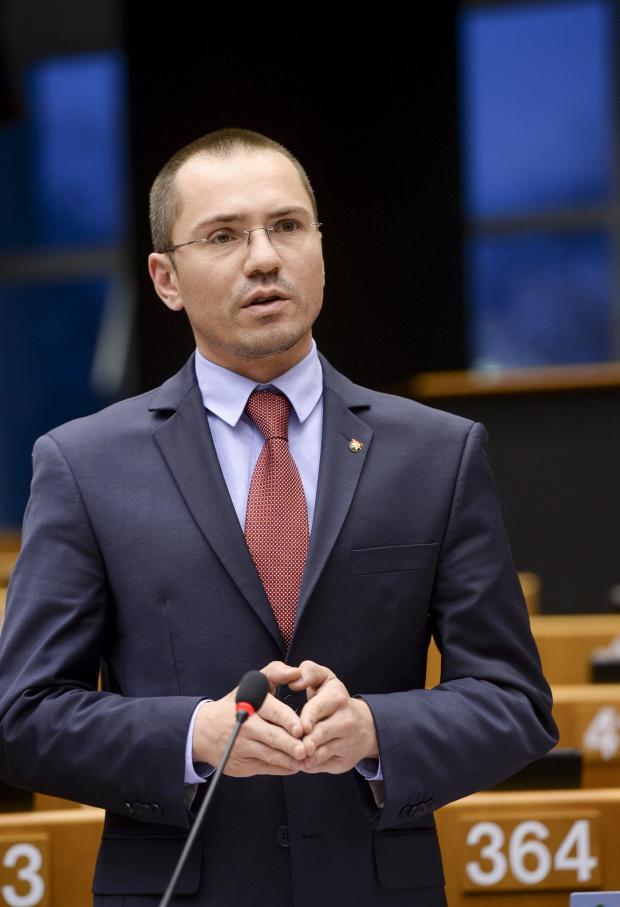 Ангел Джамбазки: България е лидер на Западните Балкани