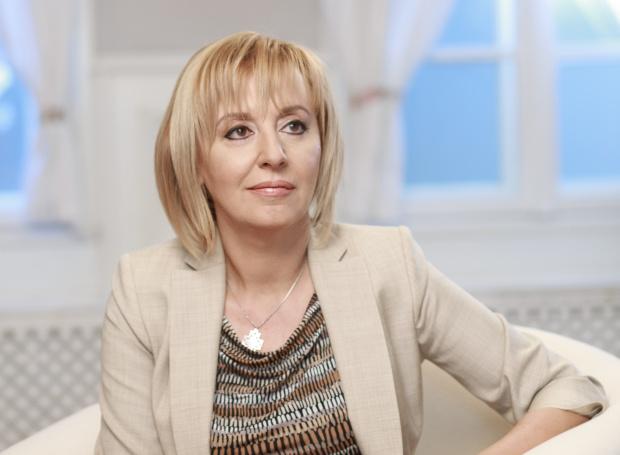 От сутринта премиерът Борисов събра ритуално министрите и започна да
