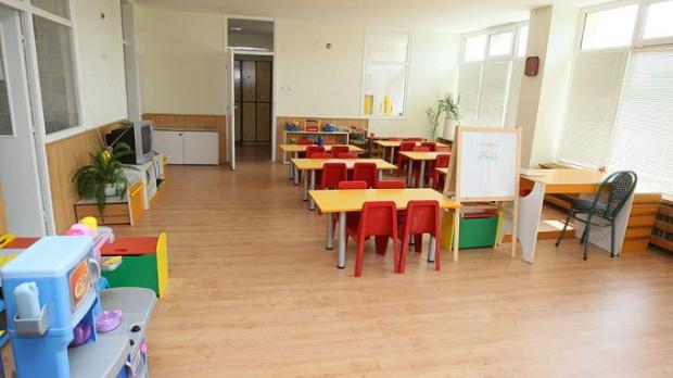 Детските градини в Свищов от догодина стават безплатни. Таксата от