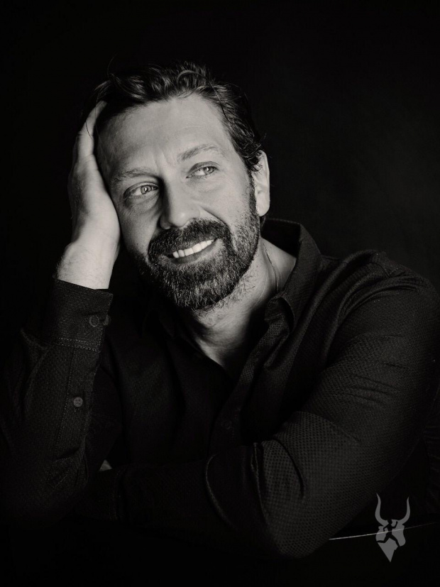 Калин Врачански влиза в нова драматична роля в премиерния аудиосериал