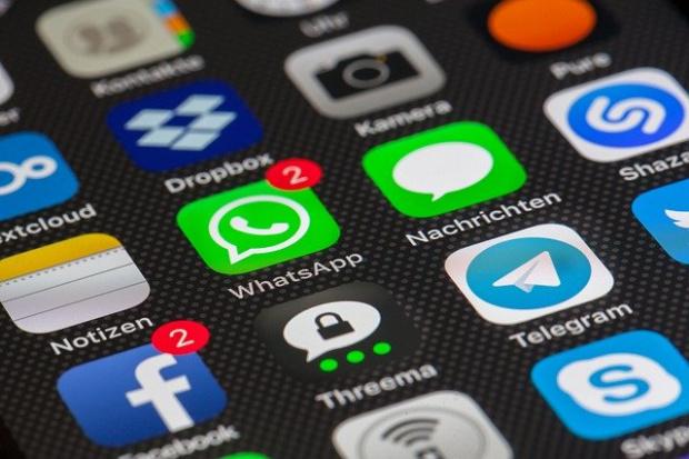 """""""WhatsApp"""" спира поддръжката за някои видове Apple и Android устройства"""
