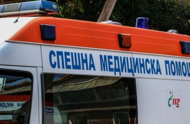 Седмокласничката, която почина между първия и втория час във Враца,