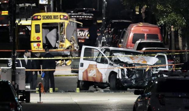Мъж откри стрелба в чешка болница във вторник и уби