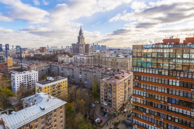 На 84-годишна възраст почина бившият кмет на Москва Юрий Лужков.