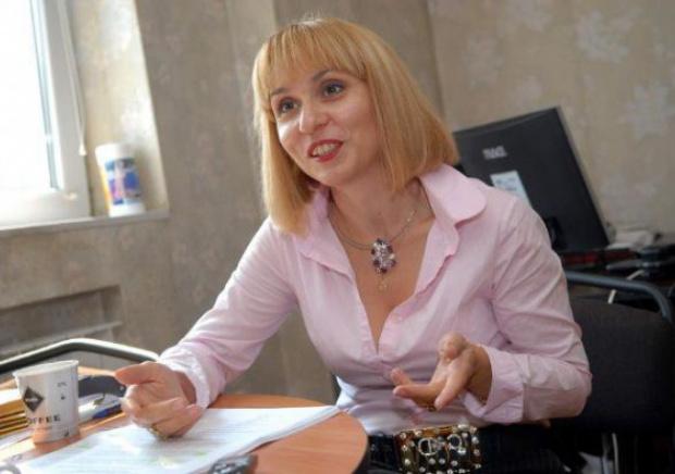 Омбудсманът Диана Ковачева е против въвеждането в сегашния й вид
