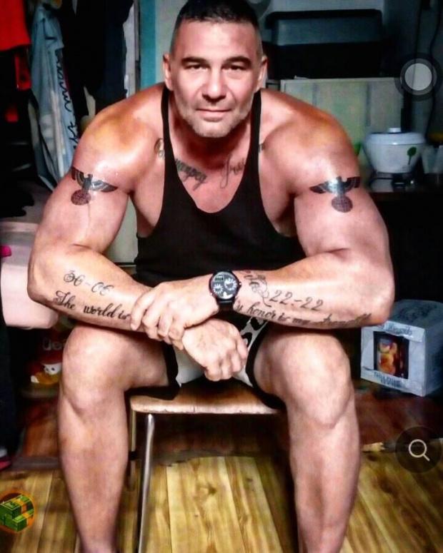 Пуснаха скандалния бизнесмен Райфъла на свобода след 5 години зад решетките