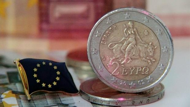 """Акциите на гръцките банки удвоиха стойността си. Новият план """"Херкулес"""""""