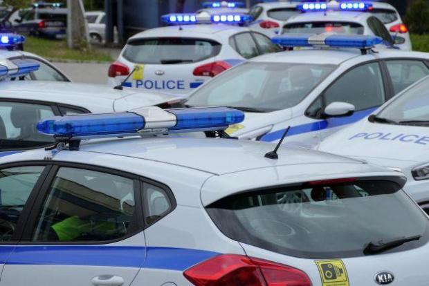 Още в края на месец ноември криминалистите от РУ-Велинград започнали