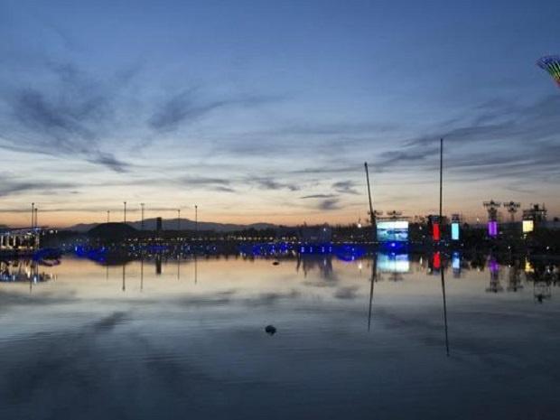 Руски туроператори препоръчват Турция като добра дестинация за почивка по