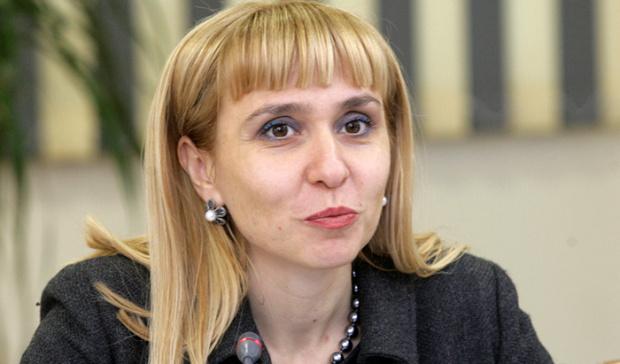 Омбудсманът Диана Ковачева изпрати писмо до министъра на труда и