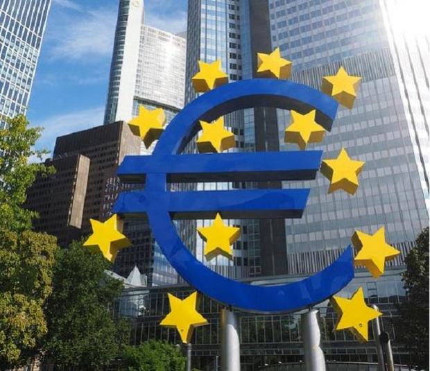 До края на април България трябва да приключи процедурата по
