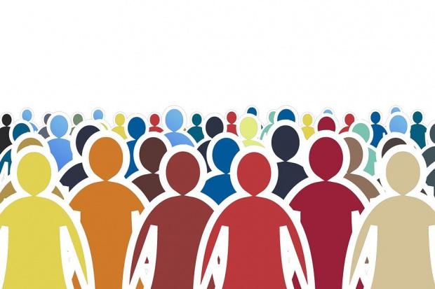 37% от световното население очаква 2020 година да е по-добра