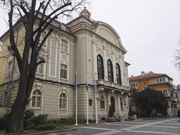 Пловдивският общински съвет прие новите данъчни ставки, които влизат в