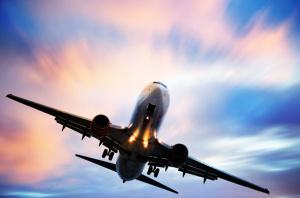 Авиокомпания Ariana: Не е вярно, че наш лайнер се е разбил
