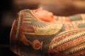 Откриха модерна болест в мумии на 500 години