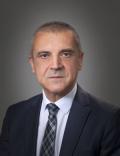 Напусна ни Димитър Арнаудов – секретар на президента по външна политика и бивш български посланик