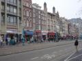 Амстердам въведе нов данък, всеки турист ще плаща по €3 всеки ден
