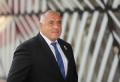 България ще държи 20% от LNG терминала в Гърция