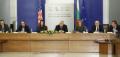 Мустафа: Стратегическият диалог България-САЩ не е просто жест