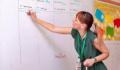 Повишава се интересът към учителската професия