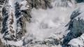 Повишена опасност от лавини през почивните дни