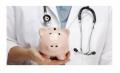 България - първенец в еврокласацията по доплащане за здраве