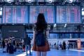 Евробарометър: Над половината от пътниците в ЕС не са запознати с правата си