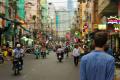 """Въпреки премахването на  """"политиката за едно дете"""":Китай с най-ниска раждаемост от 70 години насам"""