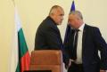 Валери Симеонов: Борисов изненадващо ме подкрепи относно забраната на частните лотарии