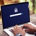 Ето ги 10-те най-разпространени пароли в световен мащаб