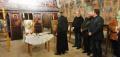 Православната църква празнува Атанасовден