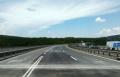 """За час и половина отклоняват колите по """"Тракия"""" последните 25 км преди София"""