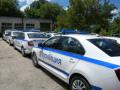 Мъж уби съпругата си в Кюстендил, задържаха го