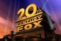 Сменят името на 20th Century Fox
