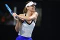 Шарапова изхвърча от Australian Open, Матадора стартира безапелационно