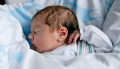 Новородено видя бял свят с 3,2 с промила алкохол в кръвта и почина