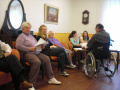 След ужаса в Пловдив: Прокуратурата проверява 13 социални домове в областта