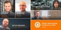 Online Advertising Conference идва в София на 2-ри април