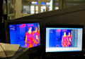 Турция инсталира термокамери в борба срещу новия коронавирус от Азия