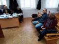Общо 25 години затвор за машинистите на фаталния влак, който почерни Хитрино