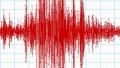 Силно земетресение удари Турция, усети се и у нас