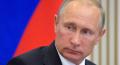 Путин обмисля строежа на Велика руска стена