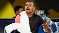 (ВИДЕО) Лошото момче на тениса Ник Кириос би и иронизира жестовете на Надал